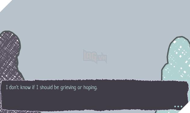 Hospice: Tựa game đang khiến biết bao người cạn nước mắt vì cốt truyện game quá đau lòng