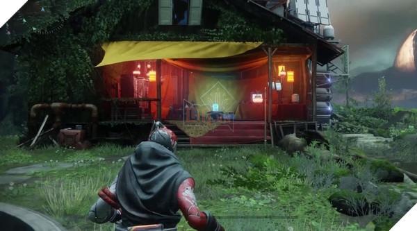 Destiny 2: Tiết lộ giới hạn cấp độ sức mạnh trong game 2