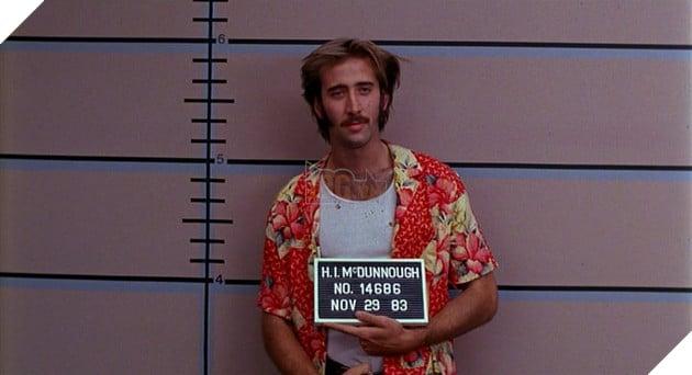 10 bộ phim nổi tiếng nhất của Nicolas Cage 2