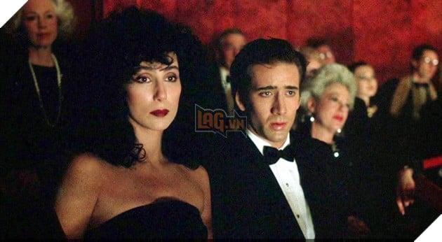 10 bộ phim nổi tiếng nhất của Nicolas Cage 3