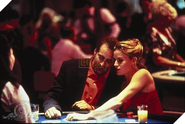 10 bộ phim nổi tiếng nhất của Nicolas Cage 4