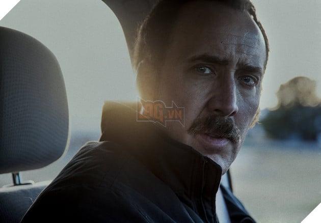 10 bộ phim nổi tiếng nhất của Nicolas Cage 11