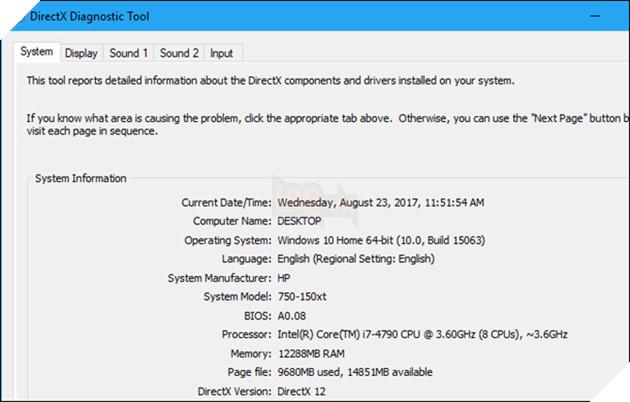 Fifa 19 Directx Error Windows 10 Fix