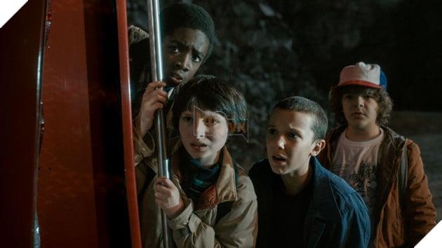 """Gặp gỡ 7 cô cậu bé khiến tên hề ma quái... phải khóc thét trong """"It"""" 9"""
