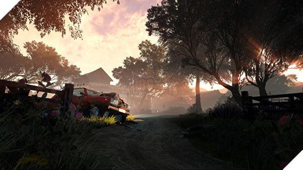 Project X: Game sinh tồn cho... 400 người cùng đấu với nhau, Battlegrounds đã có đối thủ đáng gờm rồi!