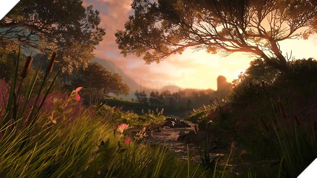 Những game online đình đám cho game thủ mê Battlegrounds muốn 'đổi gió'