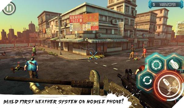 Top 6 game mobile hấp dẫn mới ra mắt gần đây, lại còn tải miễn phí