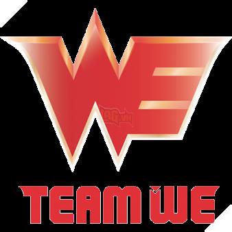 Team_WElogo_square
