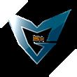 ssg-icon