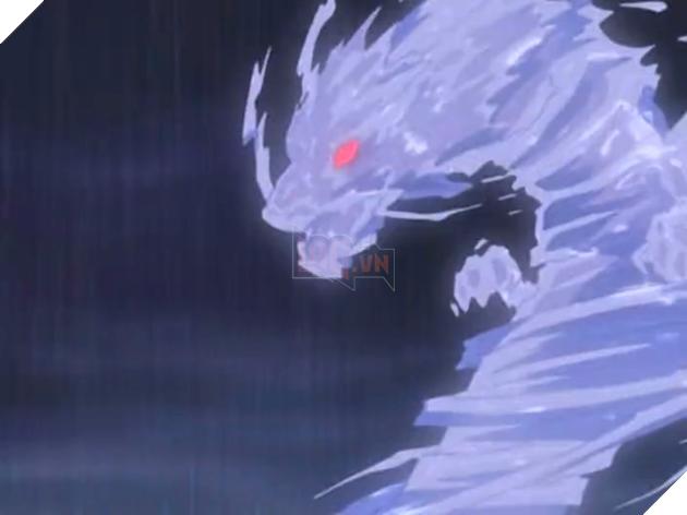 Những con rồng mạnh nhất từng xuất hiện trong Naruto, bạn nhớ được bao nhiêu? 3