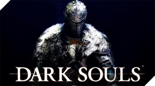 Muốn thử thách trình độ chơi game của mình? Chào mừng đến với Dark Souls