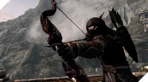 Skyrim dự kiến ra mắt bản mod Multiplayer trong năm nay 3