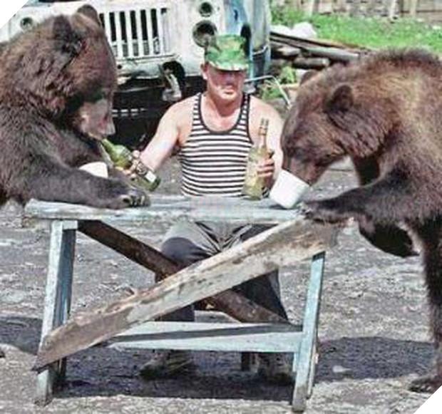 17 câu chuyện thường ngày buồn cười chỉ có tại nước Nga - Ảnh 11.