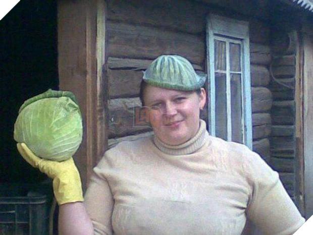 17 câu chuyện thường ngày buồn cười chỉ có tại nước Nga - Ảnh 5.