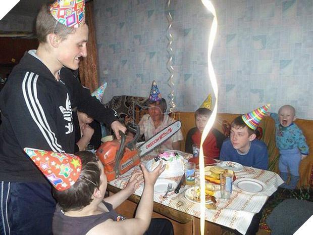 17 câu chuyện thường ngày buồn cười chỉ có tại nước Nga - Ảnh 17.