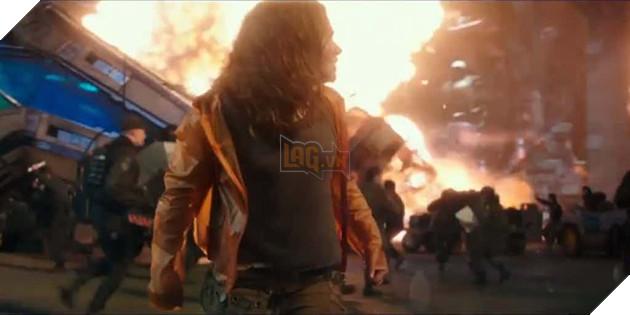 Phân tích chi tiết trailer Pacific Rim: Uprising : Quái vật Kaiju đã trở lại!!! 12