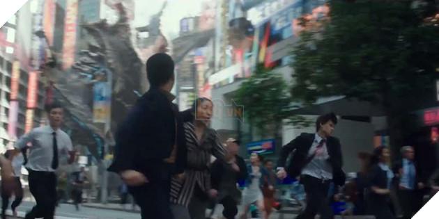 Phân tích chi tiết trailer Pacific Rim: Uprising : Quái vật Kaiju đã trở lại!!! 4