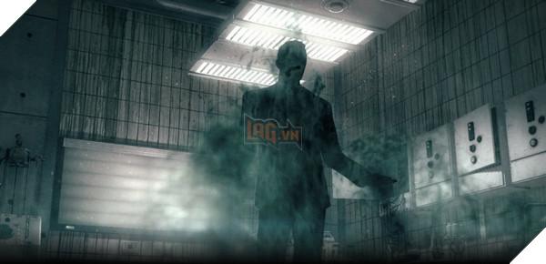 Giải mã The Evil Within: Nữ thám tử tập sự Juli Kidman 6