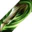 BnS: Hướng dẫn phân tích bộ kĩ năng của Thuật Sư - Warlock nâng cao 25