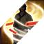 BnS: Hướng dẫn phân tích bộ kĩ năng của Thuật Sư - Warlock nâng cao 26