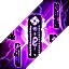 BnS: Hướng dẫn phân tích bộ kĩ năng của Thuật Sư - Warlock nâng cao 33