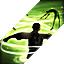 BnS: Hướng dẫn phân tích bộ kĩ năng của Thuật Sư - Warlock nâng cao 19