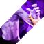 BnS: Hướng dẫn phân tích bộ kĩ năng của Thuật Sư - Warlock nâng cao 22