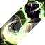BnS: Hướng dẫn phân tích bộ kĩ năng của Thuật Sư - Warlock nâng cao 20