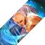 BnS: Hướng dẫn phân tích bộ kĩ năng của Thuật Sư - Warlock nâng cao 23