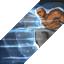 BnS: Hướng dẫn phân tích bộ kĩ năng của Thuật Sư - Warlock nâng cao 24