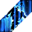 BnS: Hướng dẫn phân tích bộ kĩ năng của Thuật Sư - Warlock nâng cao 8