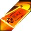 BnS: Hướng dẫn phân tích bộ kĩ năng của Thuật Sư - Warlock nâng cao 2