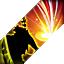 BnS: Hướng dẫn phân tích bộ kĩ năng của Thuật Sư - Warlock nâng cao 15