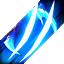 BnS: Hướng dẫn phân tích bộ kĩ năng của Thuật Sư - Warlock nâng cao 10