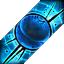 BnS: Hướng dẫn phân tích bộ kĩ năng của Thuật Sư - Warlock nâng cao 16