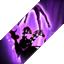 BnS: Hướng dẫn phân tích bộ kĩ năng của Thuật Sư - Warlock nâng cao 17