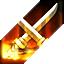 BnS: Hướng dẫn phân tích bộ kĩ năng của Thuật Sư - Warlock nâng cao 12