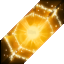 BnS: Hướng dẫn phân tích bộ kĩ năng của Thuật Sư - Warlock nâng cao 28