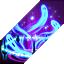 BnS: Hướng dẫn phân tích bộ kĩ năng của Thuật Sư - Warlock nâng cao 37