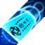 BnS: Hướng dẫn phân tích bộ kĩ năng của Thuật Sư - Warlock nâng cao 6