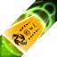 BnS: Hướng dẫn phân tích bộ kĩ năng của Thuật Sư - Warlock nâng cao 7