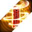 BnS: Hướng dẫn phân tích bộ kĩ năng của Thuật Sư - Warlock nâng cao 5
