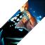 BnS: Hướng dẫn phân tích bộ kĩ năng của Thuật Sư - Warlock nâng cao 21