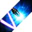 BnS: Hướng dẫn phân tích bộ kĩ năng của Thuật Sư - Warlock nâng cao 32