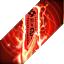 BnS: Hướng dẫn phân tích bộ kĩ năng của Thuật Sư - Warlock nâng cao 3