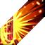 BnS: Hướng dẫn phân tích bộ kĩ năng của Thuật Sư - Warlock nâng cao 4