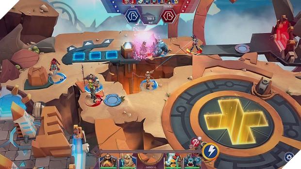 Top game online siêu sáng tạo, siêu độc đáo nên thử ngay một lần cho biết
