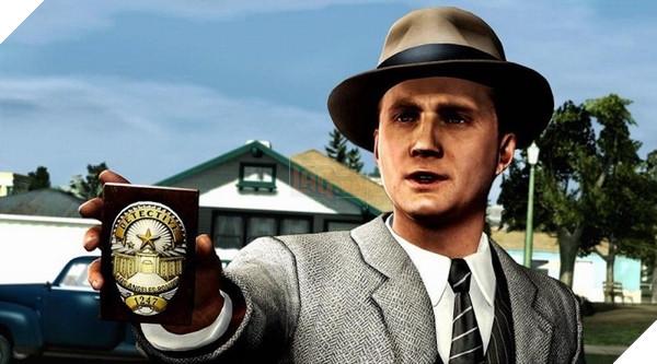 L.A. NoiretrênNintendo Switchnặng đến 32GB