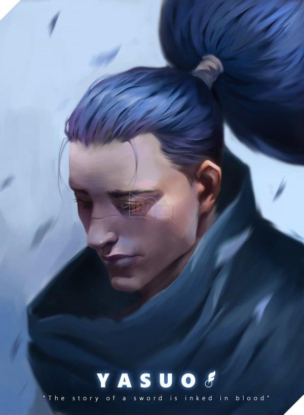 hung-nguyen-untitled-1