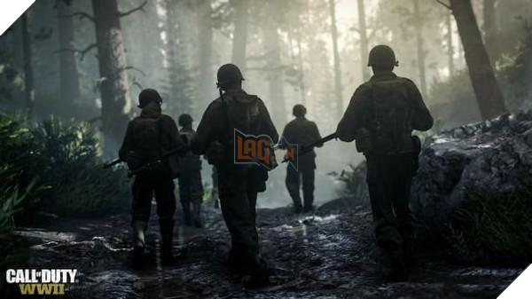 Trung đội củaDanielschịu trách nhiệm chiếm giữNgọn đồi 493 (Ảnh minh họa)